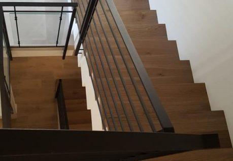 מדרגות-אלון-כפרי-3